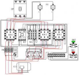 学生作品:CAD设计图